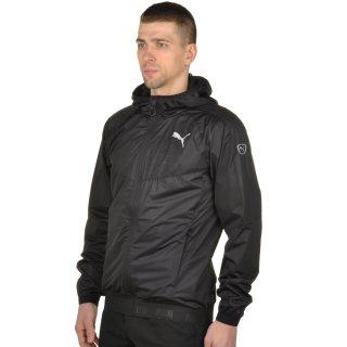 Куртка-ветровка Puma ACTIVE Stretchlite Storm Jkt - фото 2