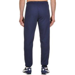 Брюки Puma Fun Dry Sweat Pants Tr Cl - фото 3