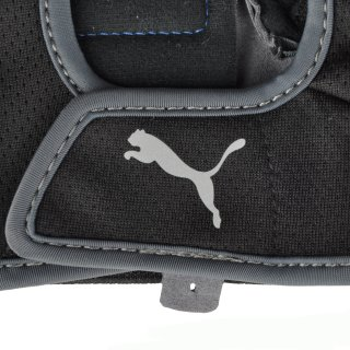 Перчатки Puma Training Gloves - фото 3