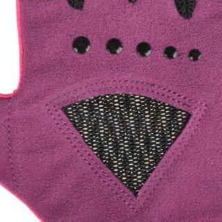 Перчатки Puma Gym Gloves - фото 2