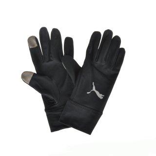 Перчатки Puma Pr Performance Gloves - фото 1