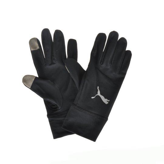 Перчатки Puma Pr Performance Gloves - фото