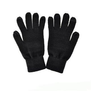 Перчатки Puma Big Cat Knit Gloves - фото 2