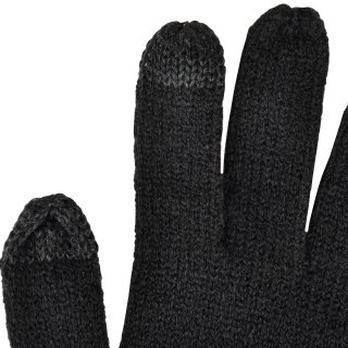 Перчатки Puma Big Cat Knit Gloves - фото 4