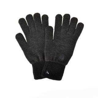 Перчатки Puma Ferrari Ls Knit Gloves - фото 1