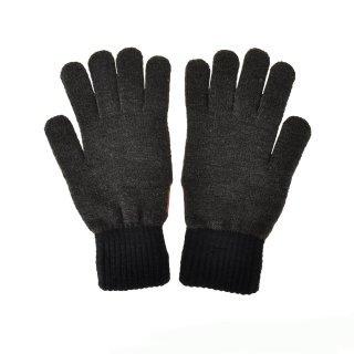 Перчатки Puma Ferrari Ls Knit Gloves - фото 2