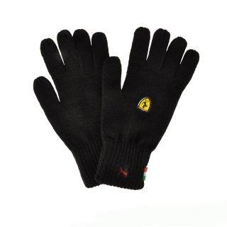 Перчатки Puma Ferrari Fanwear Gloves - фото 1