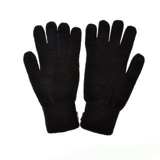 Перчатки Puma Ferrari Fanwear Gloves - фото 2