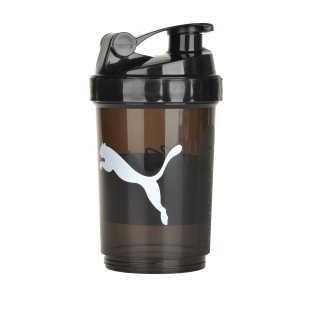 Бутылка Puma Shaker Water Bottle - фото 1