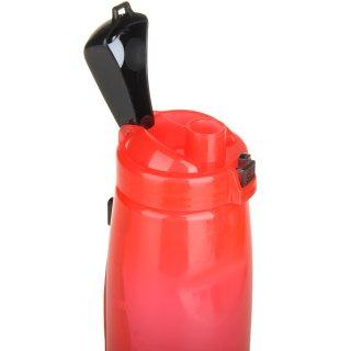 Бутылка Puma Lifestyle Water Bottle - фото 3
