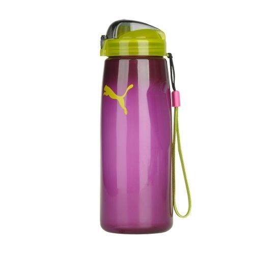 Бутылка Puma Lifestyle Water Bottle - фото