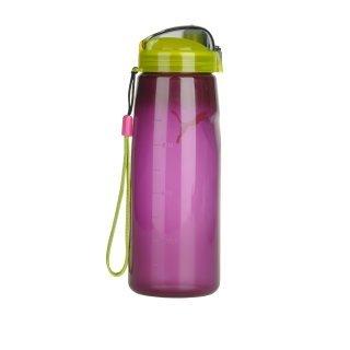 Бутылка Puma Lifestyle Water Bottle - фото 2