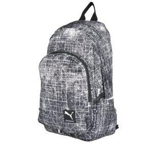 Рюкзак Puma Academy Backpack - фото 1
