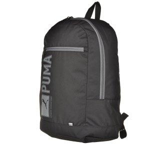 Рюкзак Puma Pioneer Backpack I - фото 1