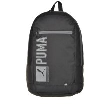 Рюкзак Puma Pioneer Backpack I - фото