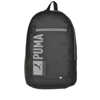 Рюкзак Puma Pioneer Backpack I - фото 2