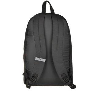 Рюкзак Puma Pioneer Backpack I - фото 3