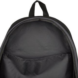 Рюкзак Puma Pioneer Backpack I - фото 4