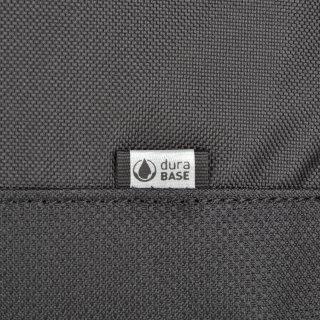 Рюкзак Puma Pioneer Backpack I - фото 5