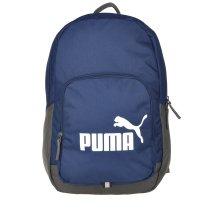 Рюкзак Puma Phase Backpack - фото