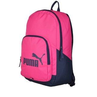 Рюкзак Puma Phase Backpack - фото 1