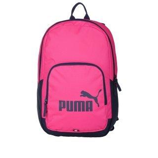 Рюкзак Puma Phase Backpack - фото 2