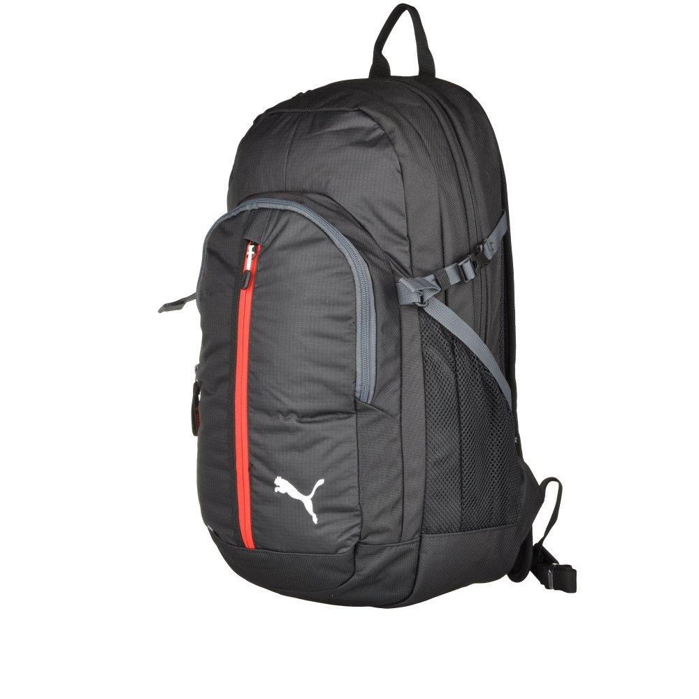 c1c163144f1b Рюкзаки Puma Apex Backpack посмотреть в MEGASPORT 073758 01