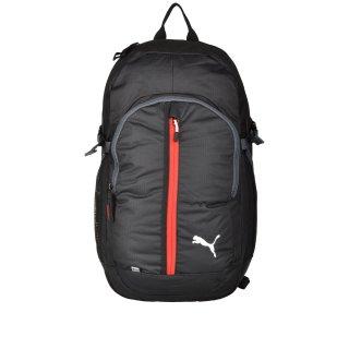 Рюкзак Puma Apex Backpack - фото 2