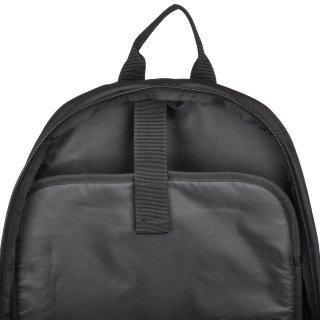 Рюкзак Puma Apex Backpack - фото 5