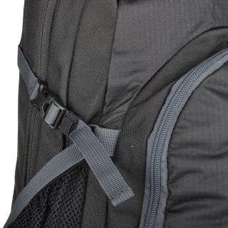 Рюкзак Puma Apex Backpack - фото 6