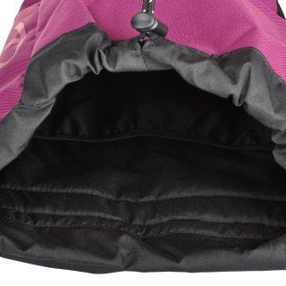 Рюкзак Puma Academy Female Backpack - фото 4