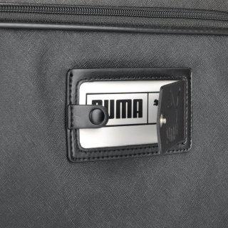 Сумка Puma Originals Reporter - фото 5