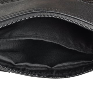 Сумка Puma Ferrari Ls Tablet Bag - фото 4