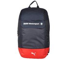 Рюкзак Puma Bmw Motorsport Backpack - фото