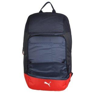 Рюкзак Puma Bmw Motorsport Backpack - фото 4