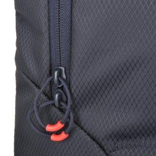 Рюкзак Puma Bmw Motorsport Backpack - фото 6