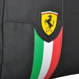 Рюкзак Puma Ferrari Fanwear Backpack - фото 5