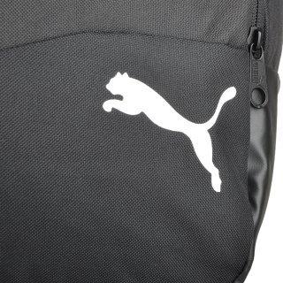 Сумка Puma Evospeed Medium Bag - фото 4