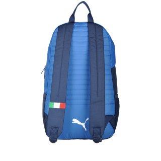Рюкзак Puma Italia Fanwear Backpack - фото 3