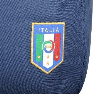 Рюкзак Puma Italia Fanwear Backpack - фото 5
