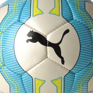Мяч Puma Evopower 4.3 Club (Ims Appr) - фото 2