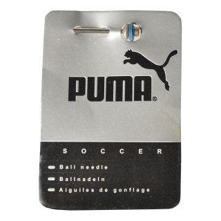 Мяч Puma Evopower 4.3 Club (Ims Appr) - фото 3