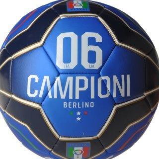 Мяч Puma Italia Fan Ball - фото 2