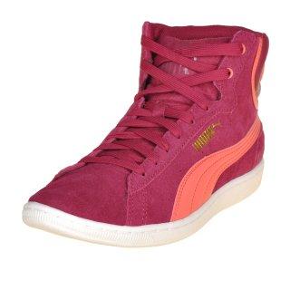 Ботинки Puma Vikky Mid - фото 1