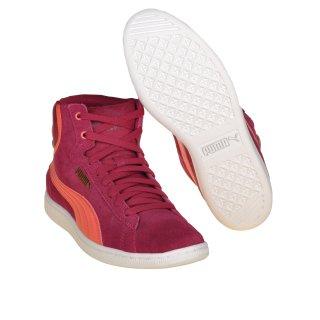 Ботинки Puma Vikky Mid - фото 3