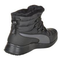 Ботинки Puma St Winter Boot Wns - фото