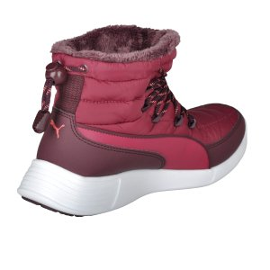 Ботинки Puma St Winter Boot Wns - фото 2