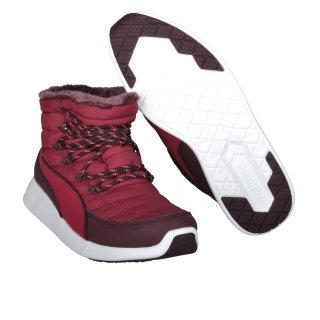 Ботинки Puma St Winter Boot Wns - фото 3