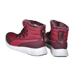Ботинки Puma St Winter Boot Wns - фото 4
