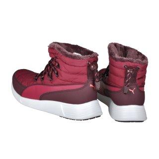 Ботинки Puma St Winter Boot Wns - фото 4